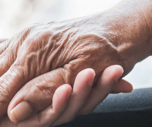 How To Introduce Your Parents To Caregiving
