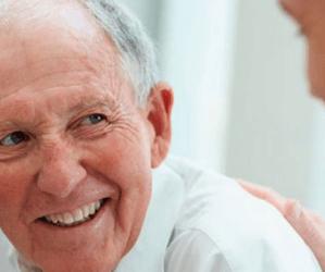 Preparing Yourself For Caregiving