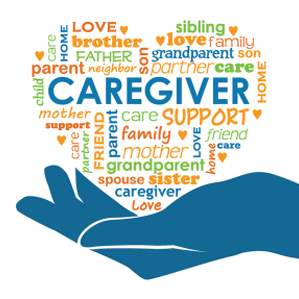 The Caregivers Code Of Conduct