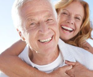 The Dilema In Deciding Your Accomodation Life In Retirement